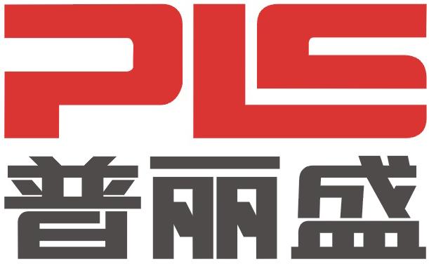 上海普丽盛轻工设备有限公司