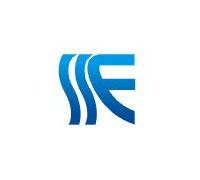 安徽顺天粉体设备制造有限公司