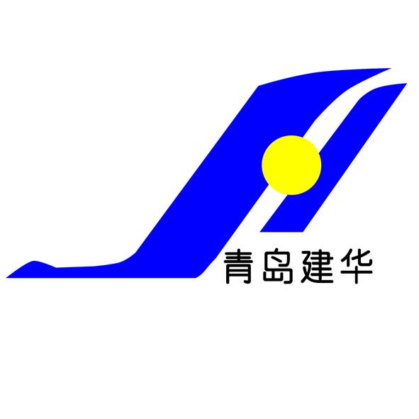 青島建華食品機械制造有限公司