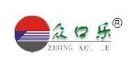 北京众口乐食品机械技术研究所
