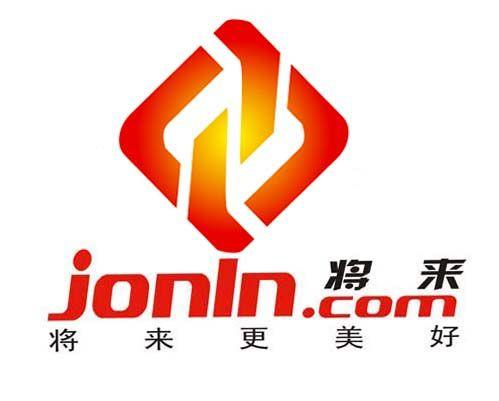 上海将来实验设备有限公司