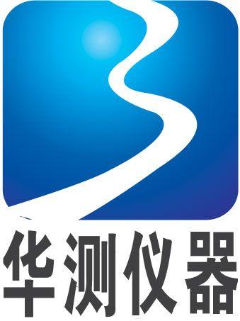 北方華測科技有限公司