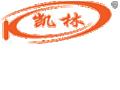 烟台东方浓香花生油研究所