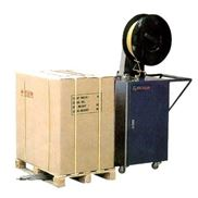 TW-105D栈板打包机