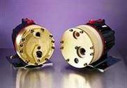 美国wanner隔膜泵