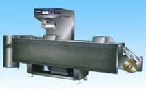 RZ420全自动热成型真空包装机