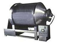 GR-800(1500)節能型全自動呼吸式真空滾揉機