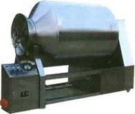 GR-100L(200L、500L)真空滾揉機