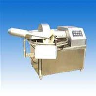 HBL-2型斬拌機