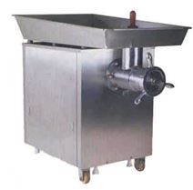 HBL-2型絞肉機