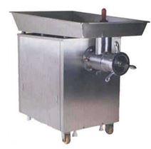 HBL-2型绞肉机