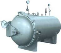 ZGLGW-1000殺菌鍋(氣墊開門)