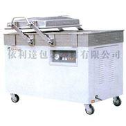 TW-600PE热收缩包装机