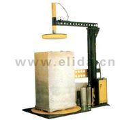 全自動拉伸膜纏繞機/自動裹包機/托盤薄膜裹包機/伸縮膜打包機