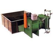 XG箱式脱水干燥机