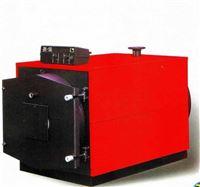 全自动大功率电加热蒸汽发生器
