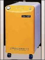 LDR0.005--0.011--0.73.5-7.5KW小型电加热蒸汽锅炉