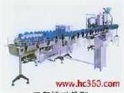 1加仑瓶装饮料生产线,灌装机