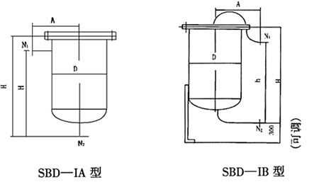 电路 电路图 电子 工程图 平面图 原理图 450_257