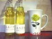 玉米汁饮料生产线 奶茶饮料设备
