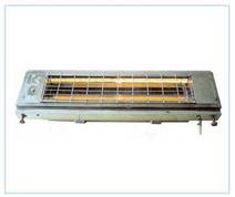 多动能燃气无烟环保型烧烤机(烧烤机型)