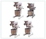 四功能船用食品搅拌机