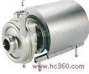 饮料泵、药液泵、输液泵、离心泵、卫生泵