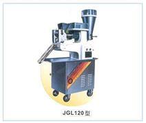 饺子自动成形机