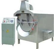 自动控温燃油(燃气、电热)炒药机
