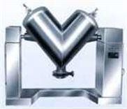 GH-V100/2000型高效混合机