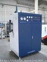 LDR0.129--  LDR0.516--0.790-360kw电加re蒸汽锅炉