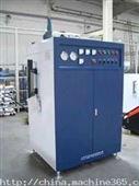 90-360kw电加热蒸汽锅炉