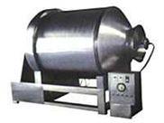 GR-800/1500型-节能型全自动呼吸式真空滚揉机