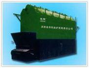 供应燃煤,燃油,燃气导热油炉
