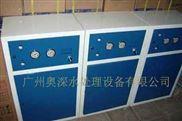 家用商用純水機、凈水器