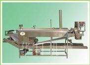 HR-90型河粉机、蒸汽凉皮机、粉皮机、面皮机