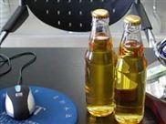 玉米浆/玉米汁饮料生产线成套设备
