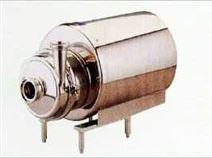 不銹鋼離心泵設備