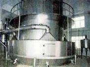 压力式喷雾干燥机设备