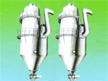 喷雾干燥造粒机组设备