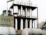 中央循环管式真空蒸发器