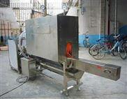 日化品标签蒸汽收缩机蒸汽炉