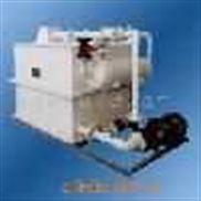 RPP系列卧式水喷射真空泵机组