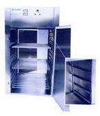 JB型臭氧灭菌柜