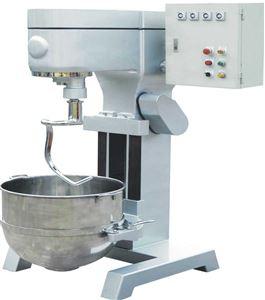 GF120-03型120搅拌机FOOD MIXER
