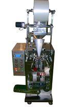 自动立式包装机(颗粒包装机)