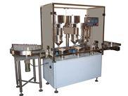 粉剂计量灌装机(分装机)