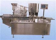 液體灌裝機
