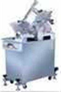 S-350全自动柜式冻肉类切片机