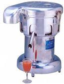 自動果菜榨汁機